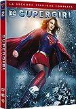 Supergirl Stg.2 (Box 5 Dvd)