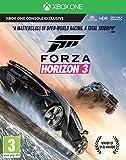 Forza Horizon 3 [Xbox One]