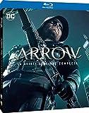 Arrow Stg.5 (Box 4 Br)