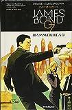 James Bond: Hammerhead (Ian Fleming's James Bond)