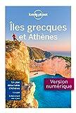 Îles grecques et Athènes - 10ed (Guide de voyage)
