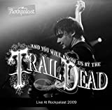 Live At Rockpalast 2