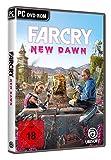 Far Cry New Dawn - Standard Edition (uncut) - [PC]