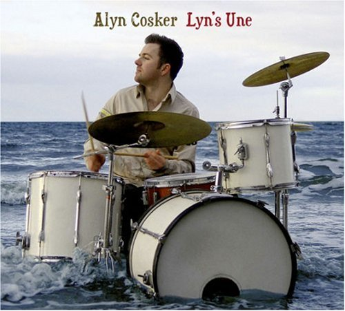 Lyn's Une [Hybrid- Plays on all SACD & CD Players]
