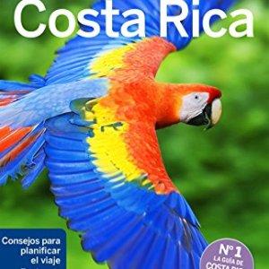 Costa Rica 7 (Guías de País Lonely Planet) [Idioma Inglés] 15