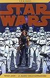 Star Wars Legends 37 - Mara Jade: la mano dell`Imperatore