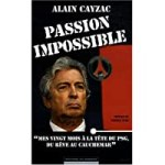 Passion impossible