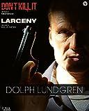 Dolph Lundgren (Box 2 Br)