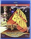 La Vida De Brian - Edición Especial 30 Aniversario [Blu-ray]