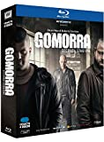 Gomorra St.2 La Serie (Box 4 Br)