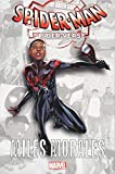 Spider-Man: Spider-Verse - Miles Morales (Into the Spider-Verse: Miles Morales)