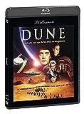 """Dune (""""Il Collezionista"""" Combo)"""