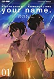 Your name: 1