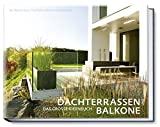 Rooftop Lounge 089DJ München Lokation Tipps 089DJ Service München 089DJ Veranstaltungstipp Location News