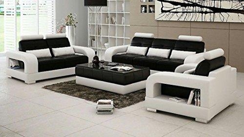 Best furnitures Designer Sofa Set for Living and Dining Hall 3+2+1+Center Table Free