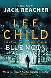 Blue Moon: (Jack Reacher 24) (English Edition)