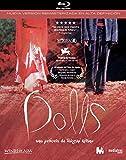 Dolls (Ed. remasterizada) [Blu-ray]