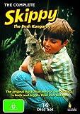 Skippy the Bush Kangaroo - Complete Series - 14-DVD Box Set ( Skippy )