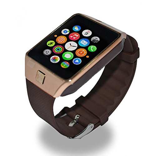 apple iphone 7 plus 128gb compatible bluetooth smart watch. Black Bedroom Furniture Sets. Home Design Ideas