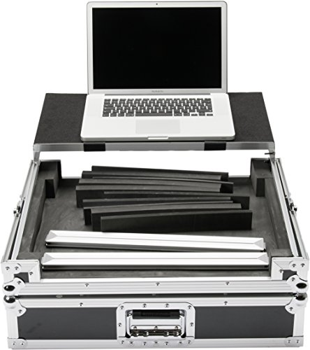 Magma Multi Format Workstation XL, Nero