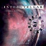 Interstellar (2 LP)