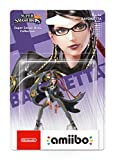 amiibo Smash Bayonetta Spieler 2 #62