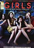 Girls Temporada 1 [DVD]