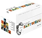 Clint Eastwood: The Collection [Edizione: Regno Unito] [Edizione: Regno Unito]