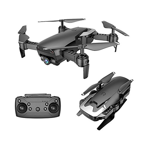 Goolsky Dongmingtuo X12 0.3MP Fotocamera WiFi FPV Drone Altitude Hold One Key return RC Quadcopter