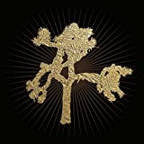 The Joshua Tree - 30th Anniversary (4 CD)
