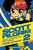Scott Pilgrim Vol. 2 (of 6): Scott Pilgrim vs. the World - Color Edition (English Edition)