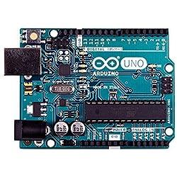 51-rsyPvHOL._AC_UL250_SR250,250_ Tienda Arduino. Nuestro rincón de ofertas
