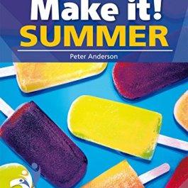 Make it! Summer. Student's Book with reader plus online audio. Per la Scuola media: Make it! S