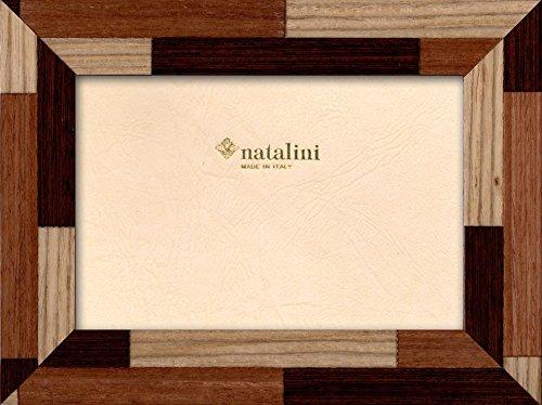 Natalini PARQUET Rovere 10X15, Legno, 10 X 15 X 1,5