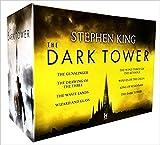 The Dark Tower Box Set: Stephen King