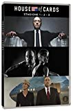 Box-House Of Cards Stg.1-3