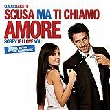 Scusa ma ti chiamo amore (Original Motion Picture Soundtrack)