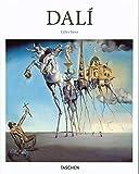 Dalí: BA