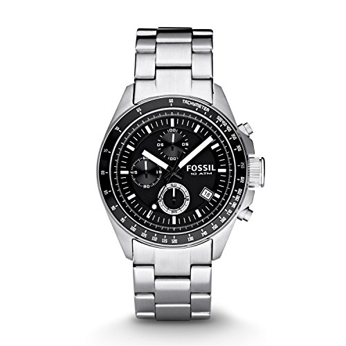 Orologio Unisex Fossil CH2600IE