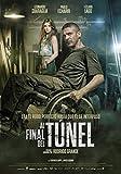Al Final Del Tunel Blu-Ray [Blu-ray]