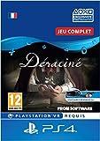 Déraciné - Standard Edition | Code Jeu PS4 - Compte français