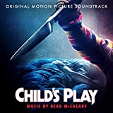 Child's Play (Original Motion Picture Soundtrack)