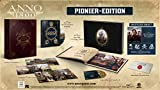 ANNO 1800 - Pionier Edition (Collector's Edition) - [PC]