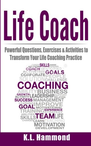 PDF]Review Life Coach: Powerful Questions, Exercises, Activities ...