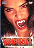 Vampirella (uncut) small Hardbox