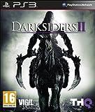 Darksiders II [Edizione: Regno Unito]