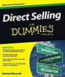 Direct Selling FD (For Dummies)