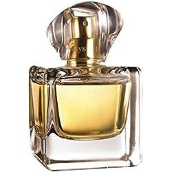 Eau de Parfum en espray de 50 ml para mujer, de la marca Avon