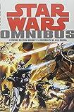 Le guerre dei cloni. Star Wars Omnibus: 1