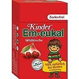 Em Eukal Kinder Bonbons z 40 g